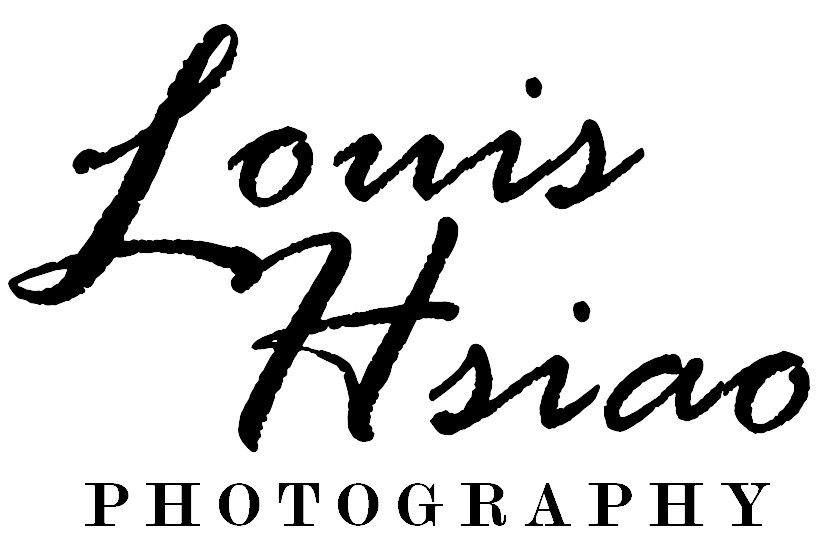 LouisHsiao's Photography